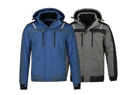Jacheta Olympia, diferite culori 0