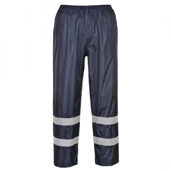 Pantalon Iona Lite Bleumarin 0