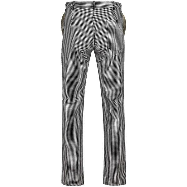 Pantaloni bucătar Nahm [1]
