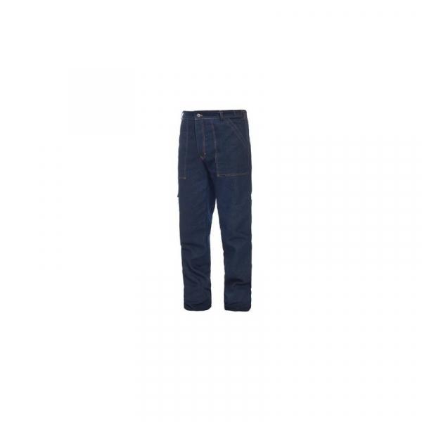 Pantaloni Denim 0