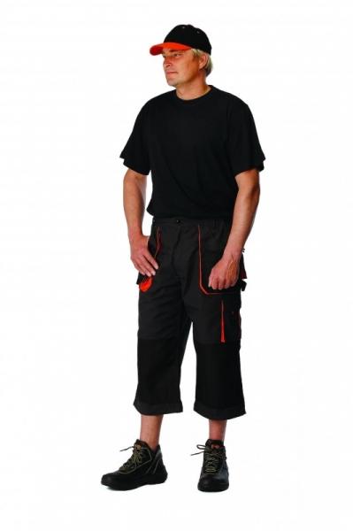 Pantaloni Emerton 3/4 0