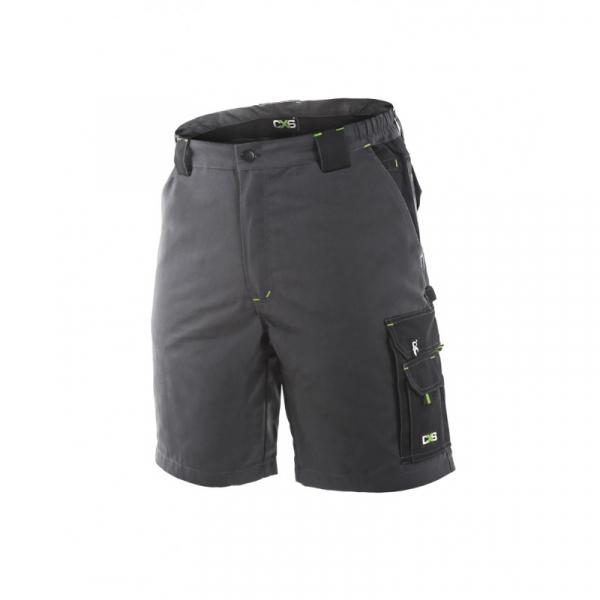 Pantaloni scurţi Sirius 0