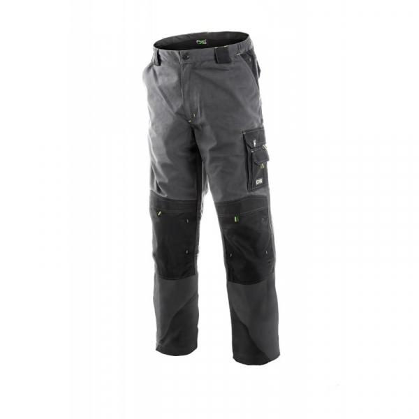 Pantaloni Sirius 0