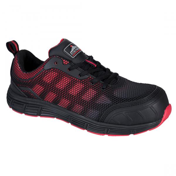 Pantofi Compositelite Ogwen S1P 0