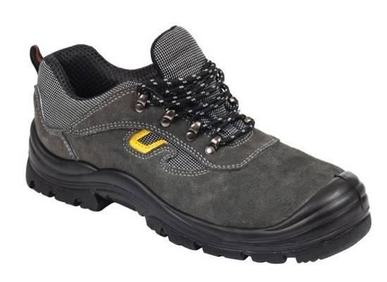 Pantofi DYLAN S1P SRC - Lichidare de stoc 0