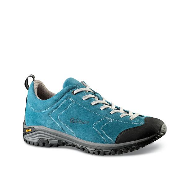 Pantofi Heckla O1 0