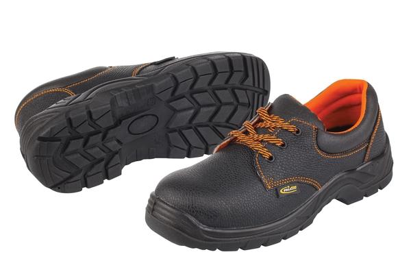 Pantofi Pallstar O1 [0]