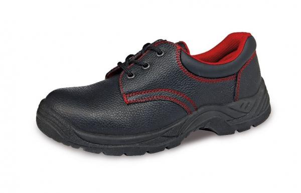 Pantofi S1 SC-02-001 0