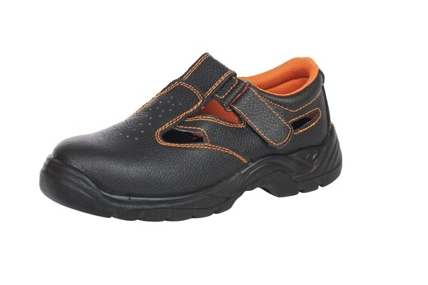 Sandale Dodo S1 0