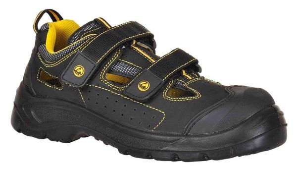 Sandale Tagus ESD S1P 0