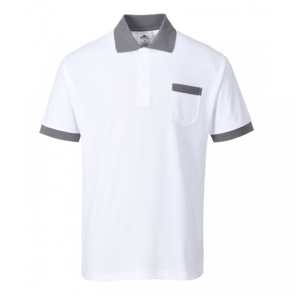 Tricou polo Craft 0