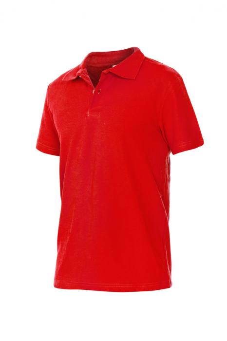 Tricou Polo, diferite culori [1]