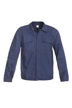 Jacheta de protectie Anax0