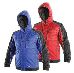 Jachetă 2 in 1 Irvine [0]