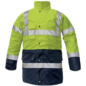 Jachetă Biroad 3 in 1 [0]