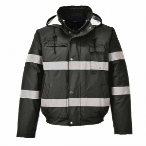 Jachetă Bomber Iona Lite [0]