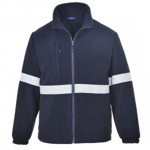 Jachetă Fleece Iona Lite [0]
