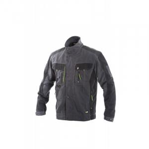 Jachetă Sirius [0]