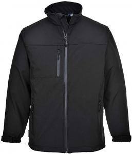 Jachetă Softshell [0]