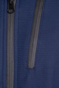 Jacheta Olymp, albastru2