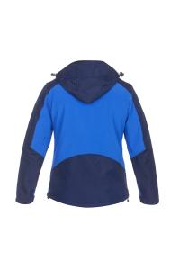 Jacheta Olymp, albastru4