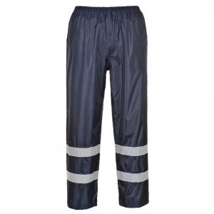 Pantalon Iona Lite Bleumarin [0]