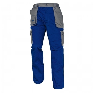 Pantaloni [0]