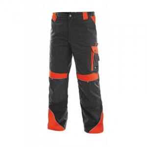 Pantaloni Brighton [0]