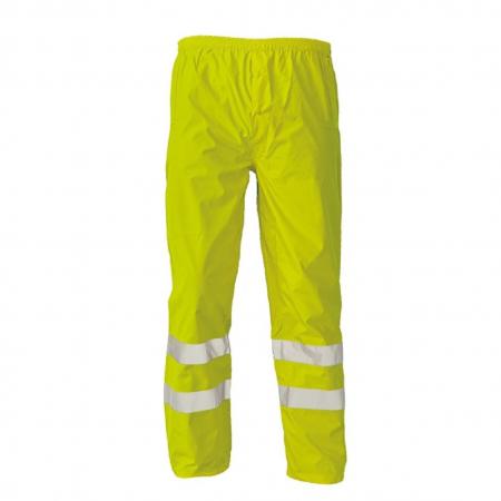 Pantaloni de ploaie Gordon [0]