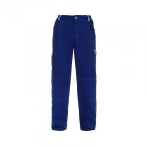 Pantaloni Omega [0]