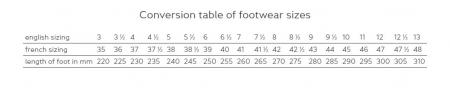Pantofi Array 852 S1P [5]
