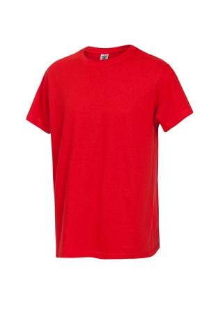 Tricou clasic, diferite culori [1]