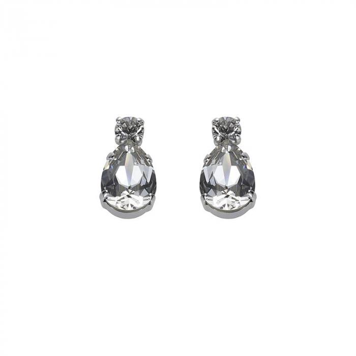 Set cadou cristale Swarovski Cassandra Crystal 1