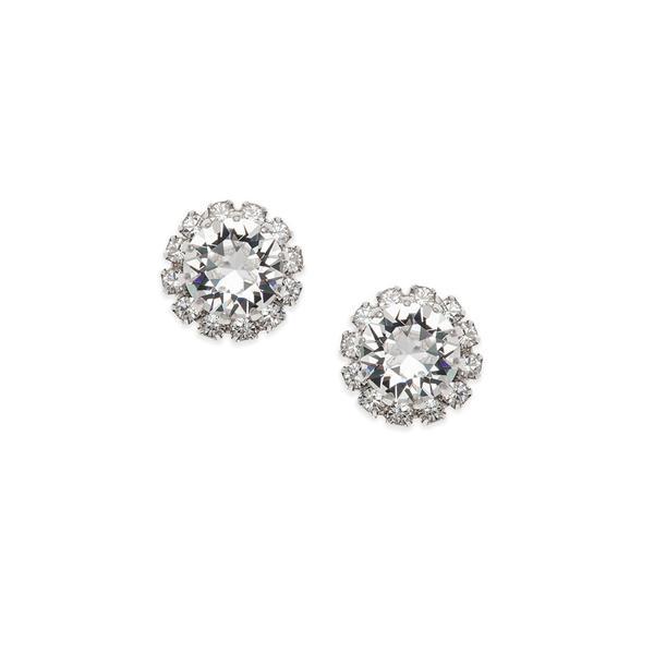 Set cadou cristale Swarovski Dalina Crystal [2]