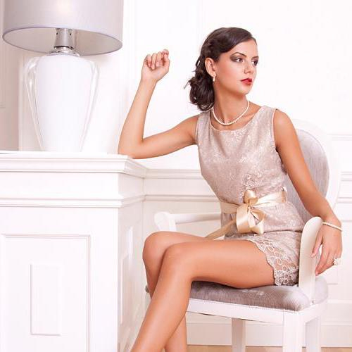 Set cadou perle Swarovski Princess Crystal & Pearl 1
