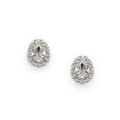 Cercei cristale Swarovski Esme Crystal0