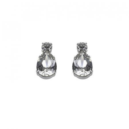 Set cadou cristale Swarovski Cassandra Crystal1