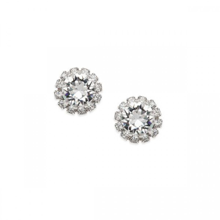 Set cadou cristale Swarovski Dalina Crystal2