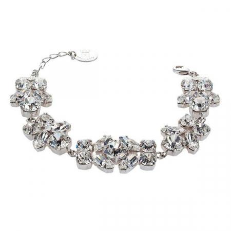 Set cadou cristale Swarovski Elise Crystal [1]