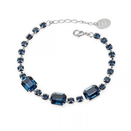 Set cadou cristale Swarovski Gianna Montana1