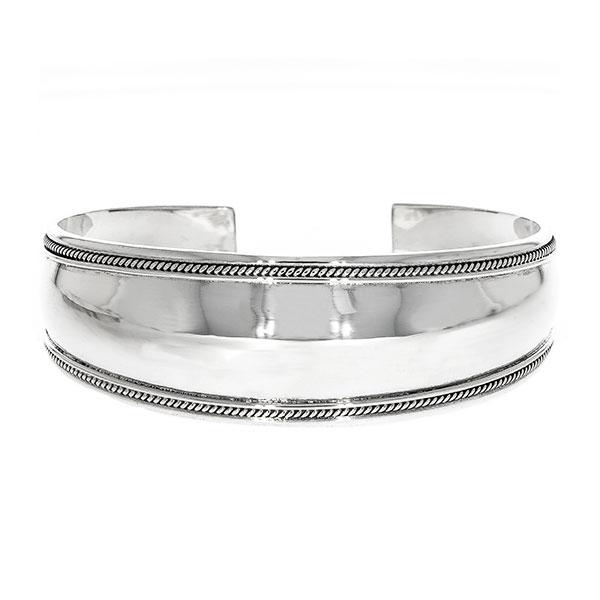 Brățară Argint Steinar [5]
