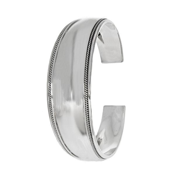 Brățară Argint Steinar [0]