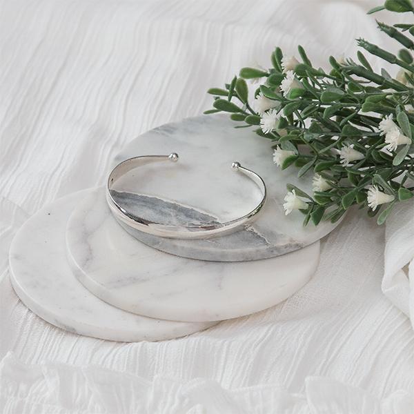Brățară argint fixă [1]
