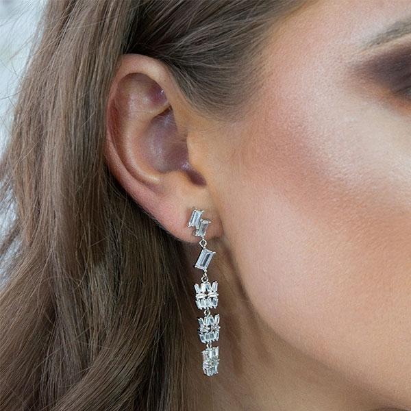 cercei-argint-lungi-eleganti-cristale-zirconii-janette [1]