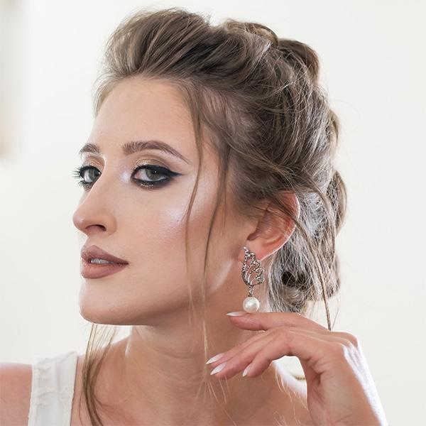 cercei-deosebiti-eleganti-lungi-argint-antichizat-aripi-marcasite-perle-janette [1]