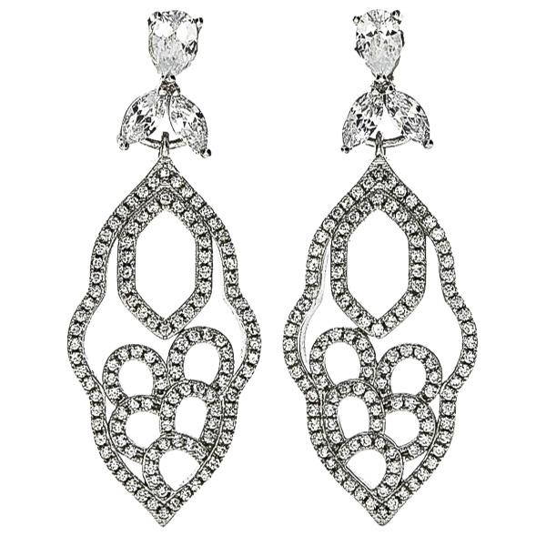 cercei-eleganti-lungi-argint-rodiat-cristale-zirconii-janette [0]