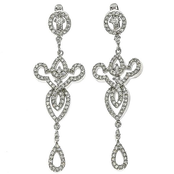 cercei-argint-rodiat-lungi-eleganti-cristale-zirconii-janette [0]