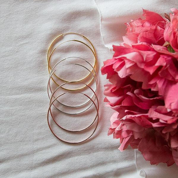cercei-cercuri-crele-rotunzi-argint-placat-cu-aur-rose-janette [2]
