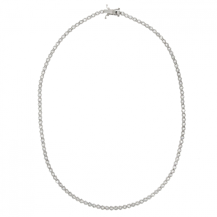 Colier Argint Nala [2]