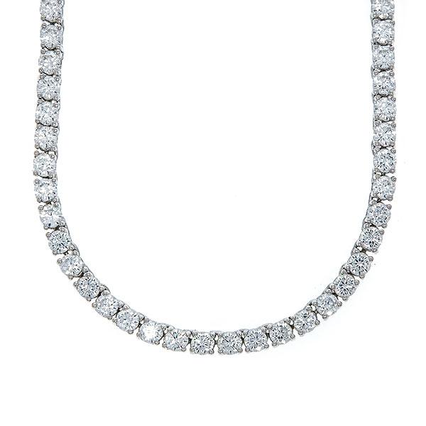 colier-argint-tennis-zirconii-transparente-janette [1]